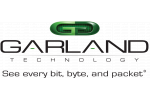 Garland Technology